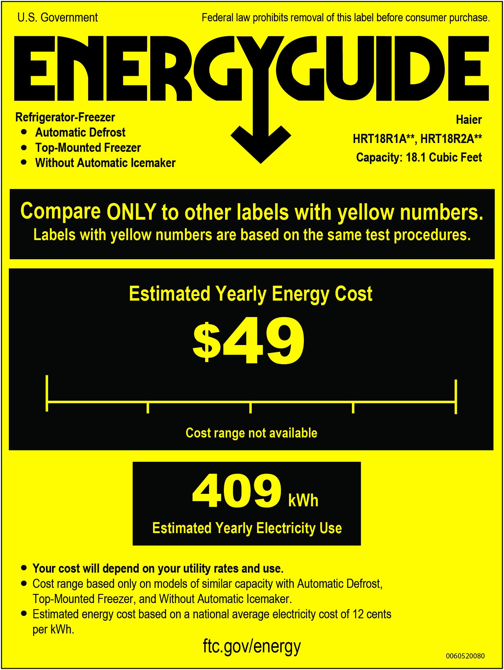 Partial Energy Manual Guide